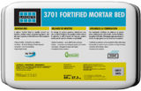 3701-Fortified-Mortar-Bed-60lb