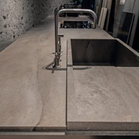 2cm Countertop Slab